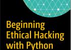 beginning ethical hacking
