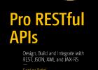 Pro RESTful APIs Design
