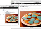 inline and responsive images