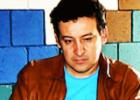 enzo - Eduardo Garcia